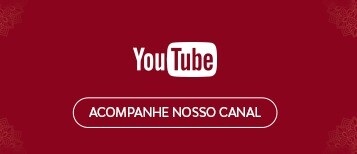 Youtube FAQ Descontos | Destilaria Bauru